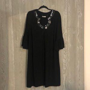 Short Semi-Formal Dress